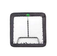 Axi Futbalové prekážky REBOUNDER 100 100x100x77 cm