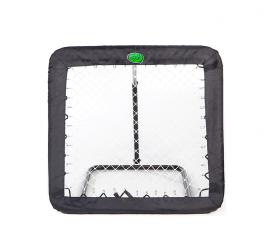 Axi Fotbalové překážky REBOUNDER 100 100x100x77 cm