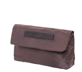 GF Ferre Kozmetikai táska Brown (X265)