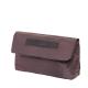 GF Ferre Kosmetická taška Brown X265