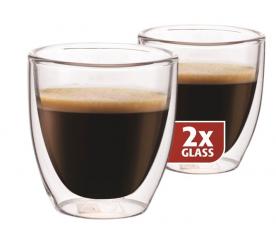 Maxxo DG 808 Espresso - MAXXO