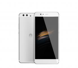 Huawei P10 Mystic Silver 64GB