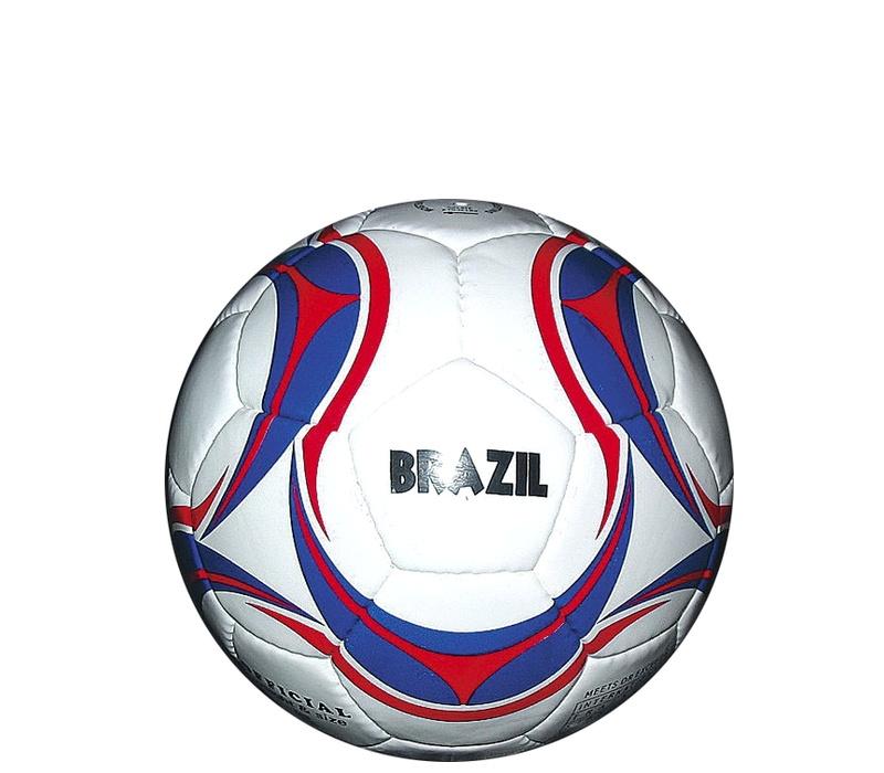 Spartan Fotbalový míč BRASIL
