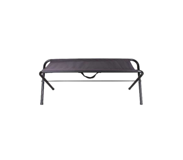 Linder Exclusiv összecsukható pad FESTIVAL