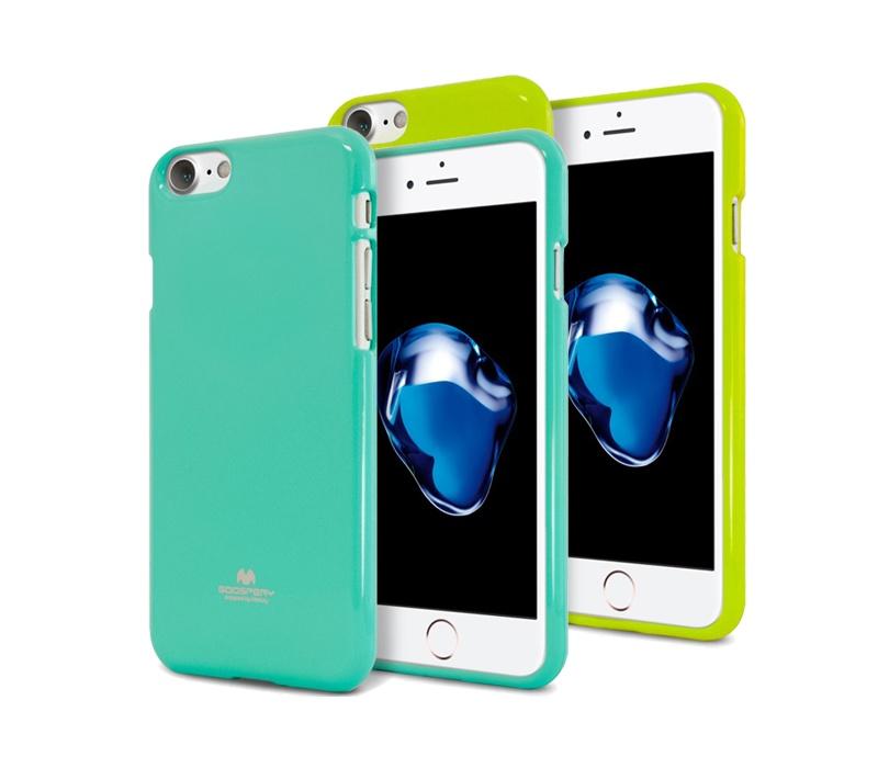 Goospery Mercury Jelly Pouzdro pro iPhone 6