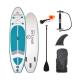 Spartan Paddleboard SP-300-15