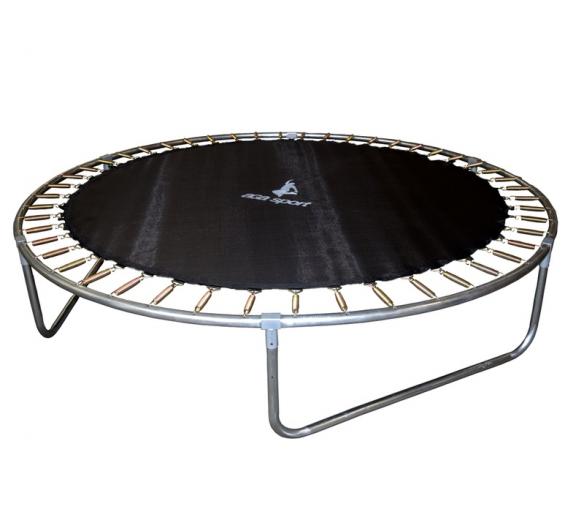 Aga Odrazová plocha k trampolíně 180 cm (36 ok)