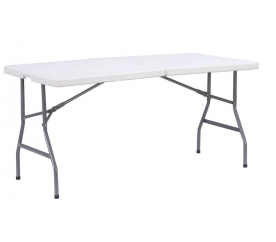 Aga Skládací stolek SC 180
