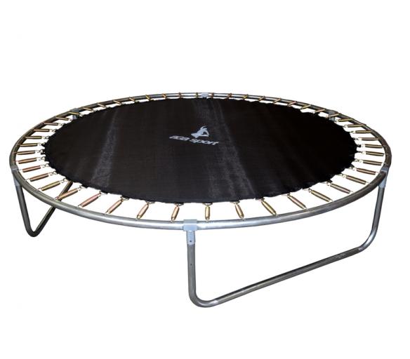 AGA Sprungmatte für Trampoline 305 cm ( 64 Ösen )