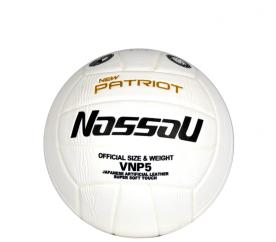 Spartan Volejbalový míč NASSAU PATRIOT
