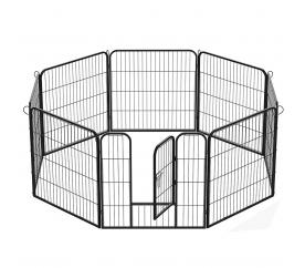 Aga Ohrada pro zvířata 80x80 cm