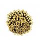 Linder Exclusiv LAMPKI CHOINKOWE 300 LED ciepła biel