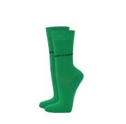 Pierre Cardin 2 PACK Green zokni