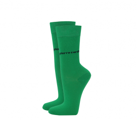 Pierre Cardin 2 PACK Green zokni