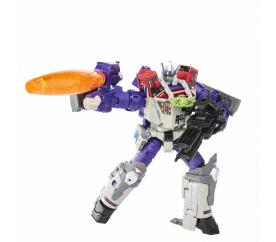 Transformers Generations Galvatron