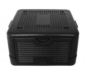 Aga Skládací termobox 23 l