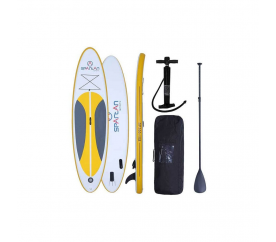 Spartan Paddleboard SP-300-15S