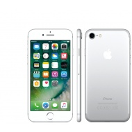 Apple iPhone 7 32GB Silver Kategoria: A