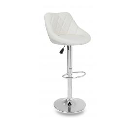 Aga Barová stolička Beige