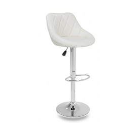 Aga Barová židle Beige