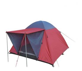 SPARTAN sátor TEXEL II 39111