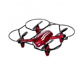 Propel RC Dron Spyder X Stunt