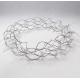 Linder Exclusiv Dekorativní LED věnec 40 LED Teplá bílá