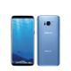 Samsung Galaxy S8 64GB Coral Blue