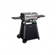 Jamie Oliver Gáz grill Explorer 5500