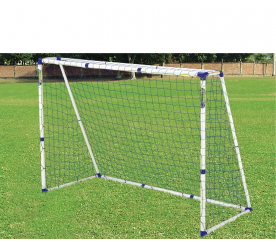 Aga Futbalová bránka PRO SPORT GOAL JC-300S 300x183 cm