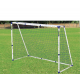 Aga Bramka piłkarska PRO SPORT GOAL JC-300S 300x183 cm