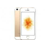 Apple iPhone SE 16GB Gold Kategórie: A
