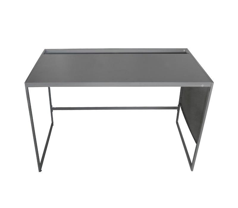 Linder Exclusiv Stôl MORENO 300082 120x74x71cm