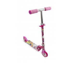 Darpeje Barbie gyerek roller OBBD112