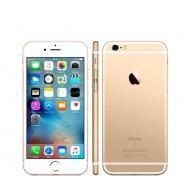 Apple iPhone 6S 64GB Gold Kategoria: B