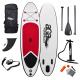 Aga Paddleboard MR5001