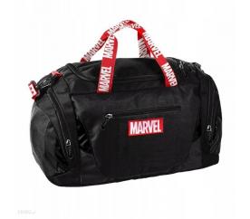 Paso Sportovní taška Marvel