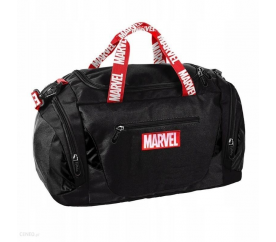 Paso Sporttáska Marvel