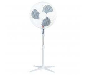 LEX Stojanový ventilátor STANDVENTILATOR White
