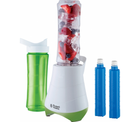 Russell Hobbs Explore Mix & Go Cool 21350-56 - Russell Hobbs