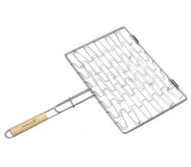 Barbecook Grilovací rošt na ryby
