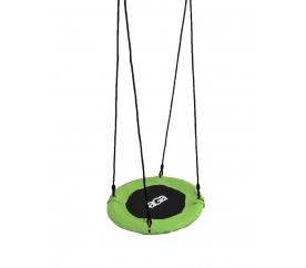 Aga függőhinta 60 cm Zöld