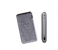 Lepow Retro 10000 mAh Grey