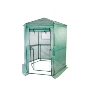 Linder Exclusiv Zahradní fóliovník MC4306 220x100 cm